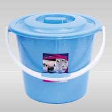 plastic bucket 20 liter