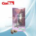 comprar la medicina cuerpo delgado producto orgánico delgado sueño slim píldora de la dieta