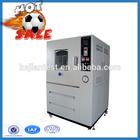 KJ-2098 climate resistance test machine UV sunlight and UV lamp aging testing machine