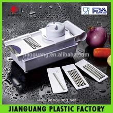 plastic multi wonder grater