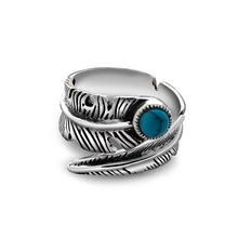 Best Price Old Vintage Fashion 2014 Stainless Steel Ring