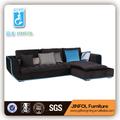 salon de meubles de maison meubles jf931