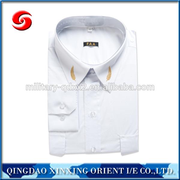 Uniforms White White Office Uniform Military