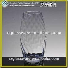 2014 Latest Antique Murano Glass Vase
