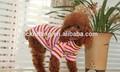 produtos pet shop 100 pcs primavera e outono colorido ventilar moda pet roupas para cães