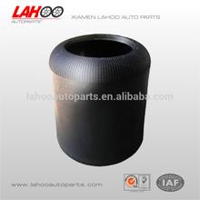 Part No. W01-095-0207 contitech air spring air bellow for bus