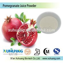 2014 High Quality Natural Pomegranate P.E.