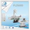 300ma x-ray machine PLD6000
