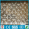 stainless steel room partitions room screen room divider
