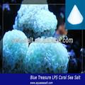 Artificial de Coral mar sal sal agua peces de acuario de Coral