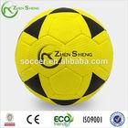 Handball PU sports