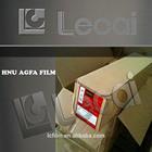 Antistatic Recording Film, HNU AGFA Film