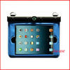 high quality Waterproof Bag for Ipad Mini with Magnetic Compass