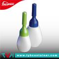 3ml 5ml 10ml plástico pequeno espremer frascos conta-gotas