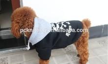 2014 Pet Clothes Dog Clothes Wholesale 100PCS Cheap Pet Clothes And Accessories