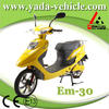 mini yada em-30 eec electric motorcycle ride on electric power kids motorcycle bike powerful electric motorcycle