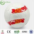 fútbol de bolas de la tensión