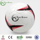 soft stuffed soccer ball