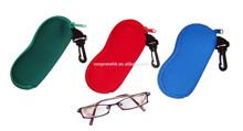 Neoprene Rubber Eva Foam Open Cell Foam Glasses Bag