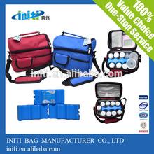 Disposable Ice Cooler Bag/Alibaba China Cheap Price Beverage Cooler Disposable Ice Cooler Bag
