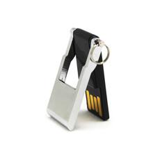 OEM Mini Memory Stick UDP USB flash driver 512M ,1GB ,2GB,8GB,16GB ,32GB,64GB