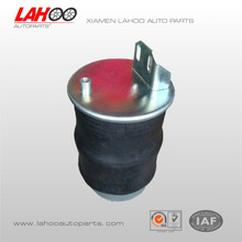 Quality Truck Parts/E6606/6606NP01 Air Bags For Suspension