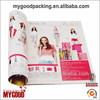 a4 magazines printing,quality magazines printing,popular magazines printing