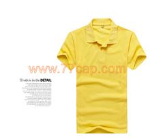 Fashion boy style wholesale man tshirt printing cotton tshirt for men