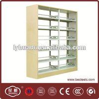 Easy Installation HIgh Quality Ikea style v shaped wall shelves