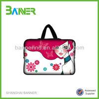 Best sell latest envelope laptop sleeve bag