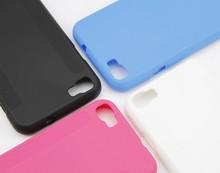 Cheapest!!! Original Cover Case for ZOPO C2 980 Silicon Case Cover High Quality