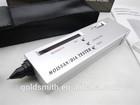 mini Diamond detector, Moissanite Tester, moissanite selector