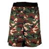 2014 Hot Sale MMA Shorts, MMA Gear, Printed Rash Guard Shorts for Fighting