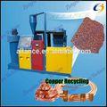 Prix concurrentiel 2014 granulé. vendre déchets de cuivre