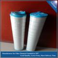 hc2252fks10z substituição pall filtro filtro de óleo