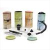 new products 2014 Factory Price china wholesale Pocket Mini Hookah digital vaporizer volcano