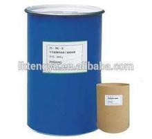 Two -component silicone sealant for ceramic tile/concrete