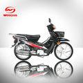 Suzuki motocicleta 110cc( wj110)