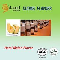 DM-31011 Hami Melon Oil food flavouring essences