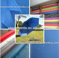utiliser pour le parapluie tissu de polyester nylon