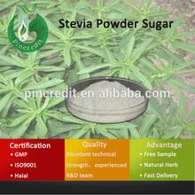 Stevia Leaf Powder/Stevia Extract/Stevia Powder Sugar