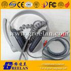 Greelan digital stereo headphones