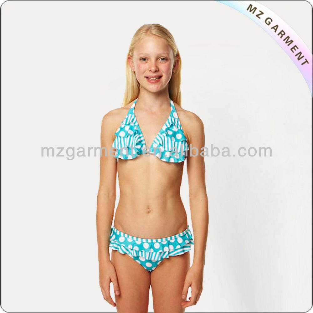 Teen Bikini Products Teen 34