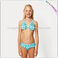 2014 quente transparente swimwear do biquini