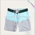 High tide men sexy beach shorts