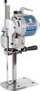 WD-103 Automatic Sharpening Textile Cutting Machine.(KM type)