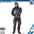 Armadura para cuerpo protectora para policía