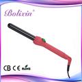 electric curling ferro modelador de cabelo