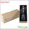 Vaporcradle ecig mod 3w-15w cigarette innokin cool fire 2 ecig