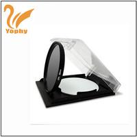 slim uv cpl waterproof filter for dslr camera 52 58 62 67 72 77 82mm rainbow aquarium